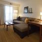 Residence Inn by Marriott Dayton Beavercreek - Beavercreek, OH
