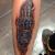 Modern Lines Tattoos - CLOSED