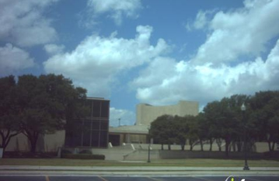 Stage West Theatre - Fort Worth, TX