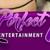 Perfect 10 Entertainment