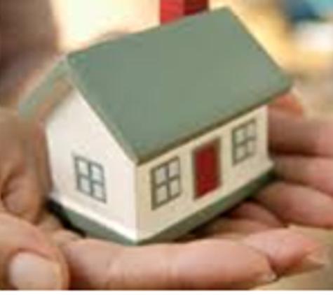 Affordable Home Insurance Agency - Miramar Beach, FL