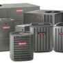 Bristow,s Heating & Cooling - Massillon, OH