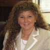Linda Forte - Ameriprise Financial Services, Inc.