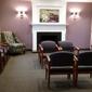 Garden Springs Dental - Lexington, KY