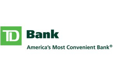 TD Bank - Summit, NJ