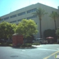 Rivera, Francisco A, MD - Pasadena, CA