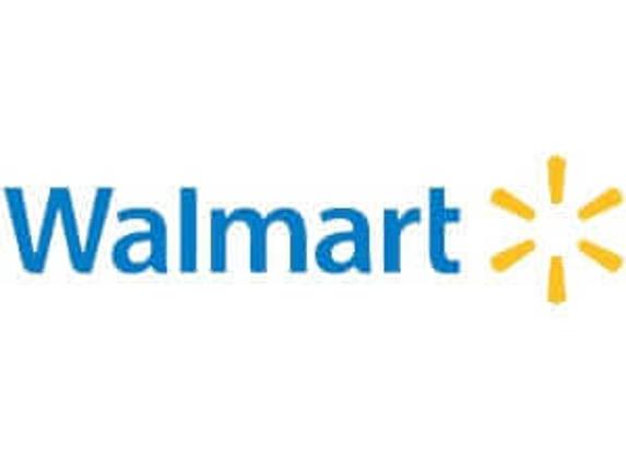 Walmart Supercenter - Clarksville, TN