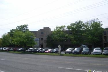 Kelly Properties Inc