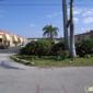 Napoles Cabinets - Miami, FL