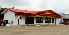 What do i need to get a payday loan from cashland picture 3