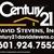 Century 21 David Stevens Inc