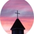 St. Paul Evangelical Lutheran Church