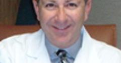 Eric Freeman MD - Cedarhurst, NY