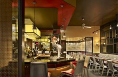 Valanni Restaurant - Philadelphia, PA