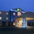 Holiday Inn Express & Suites Swansea