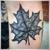 Burning Hearts Tattoo Company