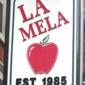 La Mela Ristorante - New York, NY