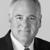 Edward Jones - Financial Advisor: Bill Young