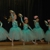 Cinderella Dance Gymnastics & Cheerleading