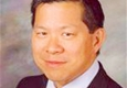 John D. Murashige, MD - Diamond Bar, CA
