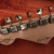 TEG | Fretted Instrument Repair