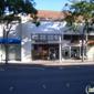 Hotaru Japanese Restaurant - San Mateo, CA
