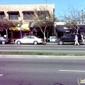 Umai Sushi - West Hollywood, CA