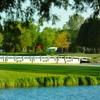 Golden Sands Golf Community