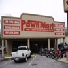 Pawn Mart - MossPoint