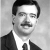 Dr. William Morgan Smith, MD