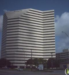 Edward Jones - Financial Advisor: Dat D Dao - Houston, TX