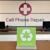 CPR Cell Phone Repair Gurnee