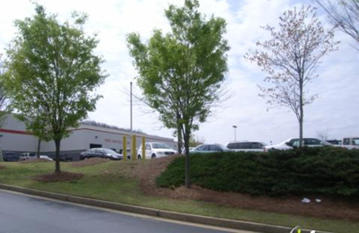 Costco - Kennesaw, GA