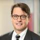 Thomas A. Paulson - RBC Wealth Management Financial Advisor