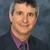 Dr. Frank Matrone, DO