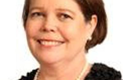Healthmarkets Insurance-Martha Helms - Atlanta, GA