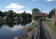 Champlain Valley Senior Community: Assisted Living & Memory Care - Willsboro, NY