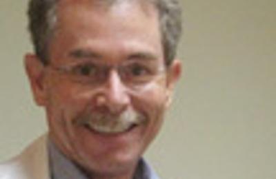 Dr. John David Chatelain, OD - Houston, TX