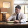 Attorney Brian White Personal Injury Lawyers - Houston, TX