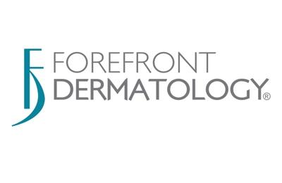 Forefront Dermatology - O Fallon, MO