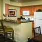 Jet Hotel - Denver, CO