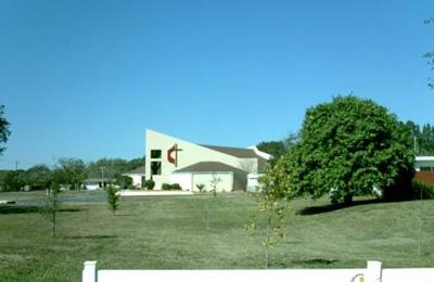 Trinity Preschool - Sarasota, FL