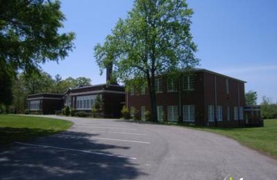 Cordova Museum - Cordova, TN
