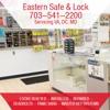 Eastern Safe & Lock
