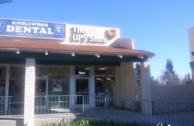 Cash In USA - Granada Hills, CA