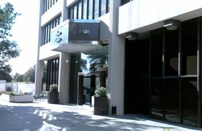 Cannon & Company - Los Angeles, CA