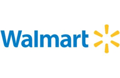 Walmart - Connection Center - Robstown, TX