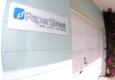 Paperstreet Web Design - Fort Lauderdale, FL