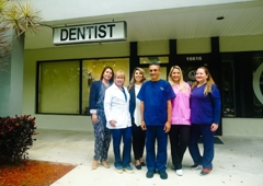Family Cosmetic Dentistry - Weston, FL