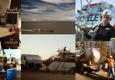 Crowley Fuels - Anchorage Fuel Delivery - Anchorage, AK